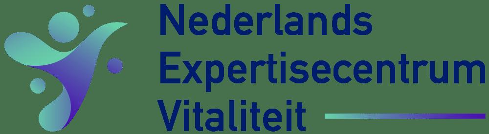 Nederlands Expertisecentrum Vitaliteit