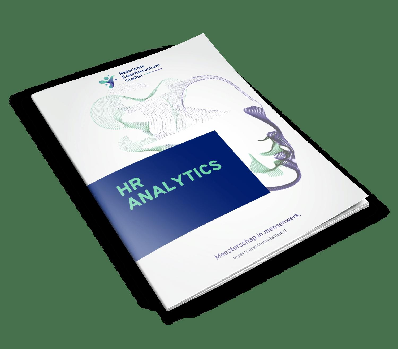 NEV Analytics Brochure