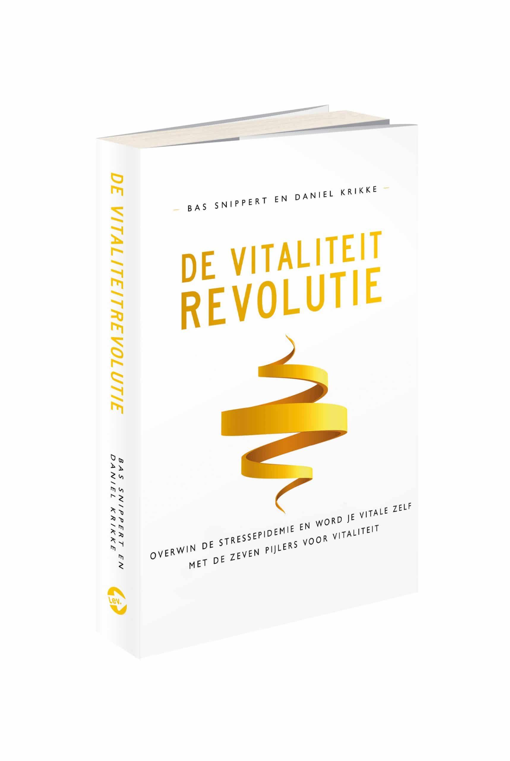 DeVitaliteitrevolutieCover Scaled 1