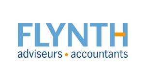 Flynth 1