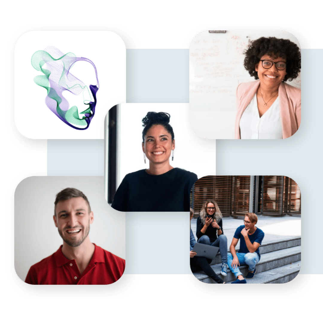 De Preventieve HR Partner van Werkzaam Nederland